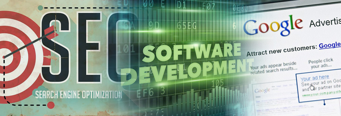 Software Development at Whitelake Interactive